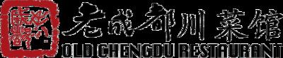 www.ristorantejing.it