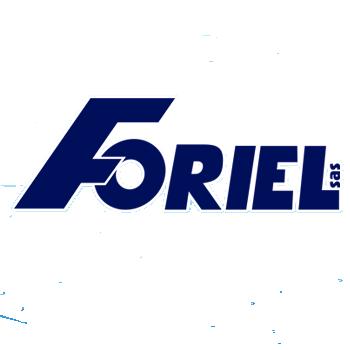 FORIEL