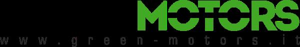 green motors