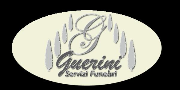 agenzia pompe funebri brescia