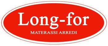 Long-for Materassi Arredi