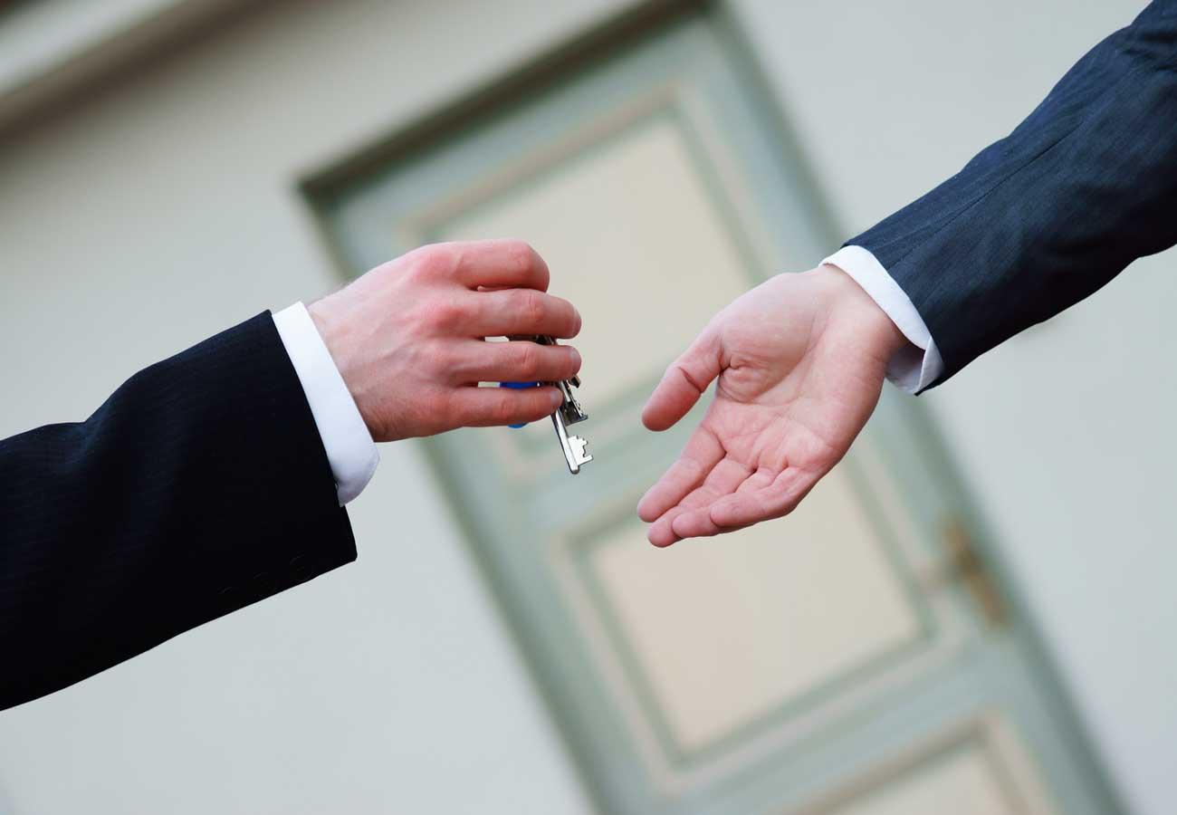 servizi immobiliari Castellammare di Stabia