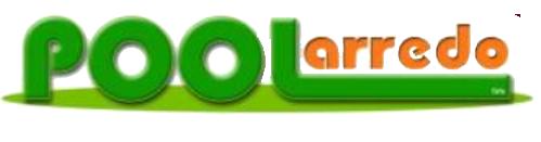 PoolArredo