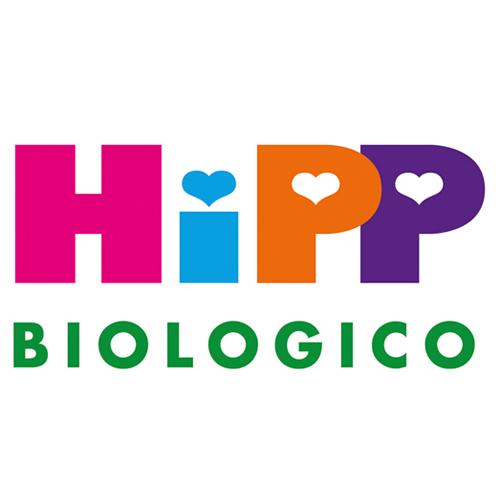Hipp - Farmacie a Viterbo