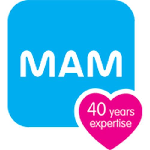 Mam - Farmacia dei Papi a Viterbo