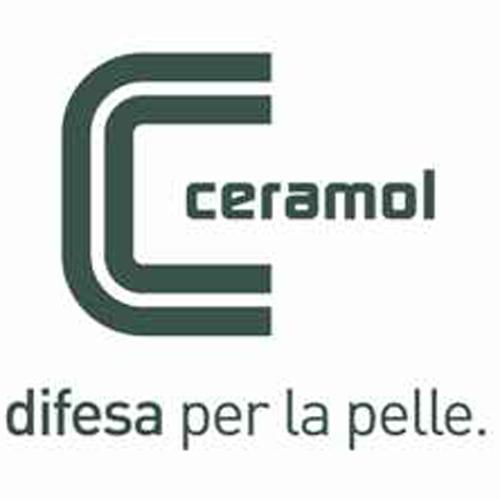 Ceramol - Farmacia dei Papi a Viterbo