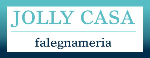 www.falegnameriajollycasa.com