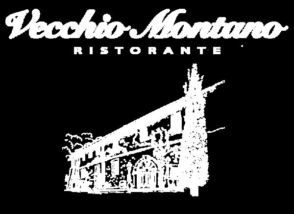 www.ristorantevecchiomontano.eu