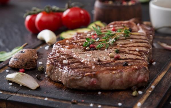Ristorante vecchio montano cucina di carne cecchina - albano laziale