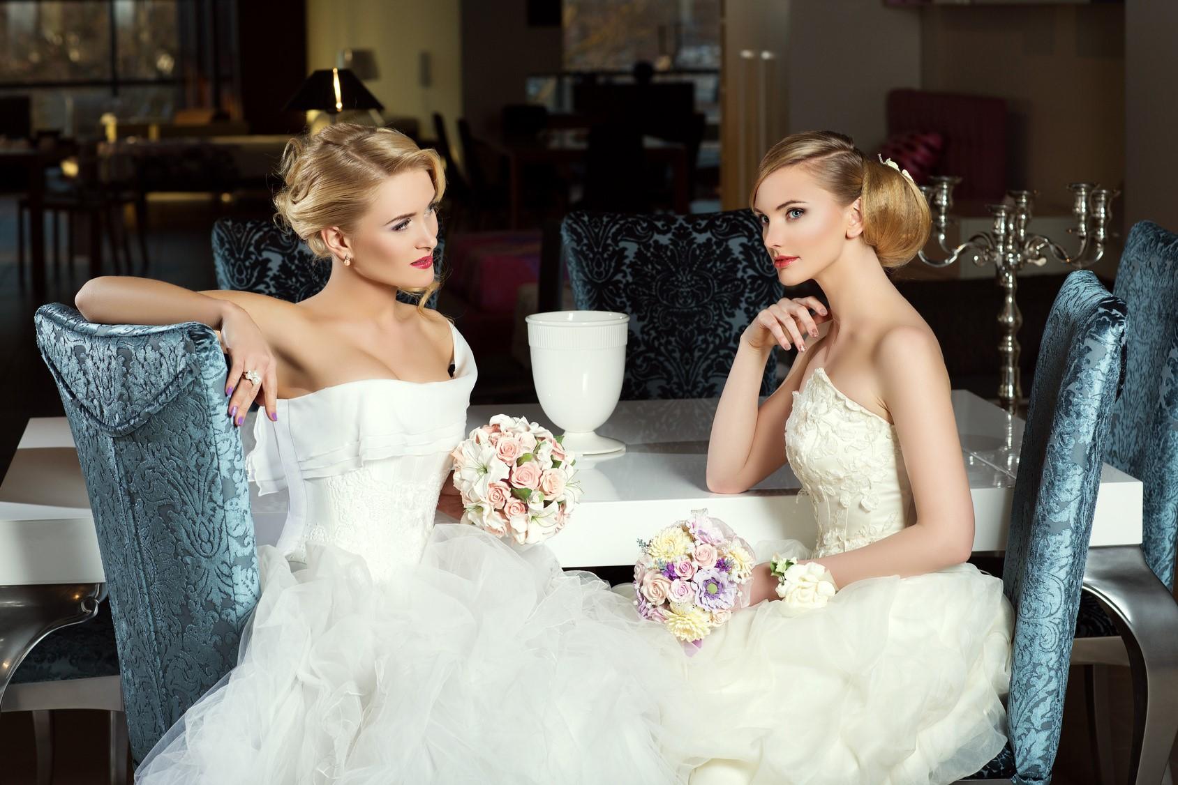 Sposa Femina Lab a Quarrata Pistoia