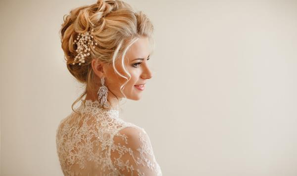 Servizio Sposa Femina Lab a Quarrata Pistoia