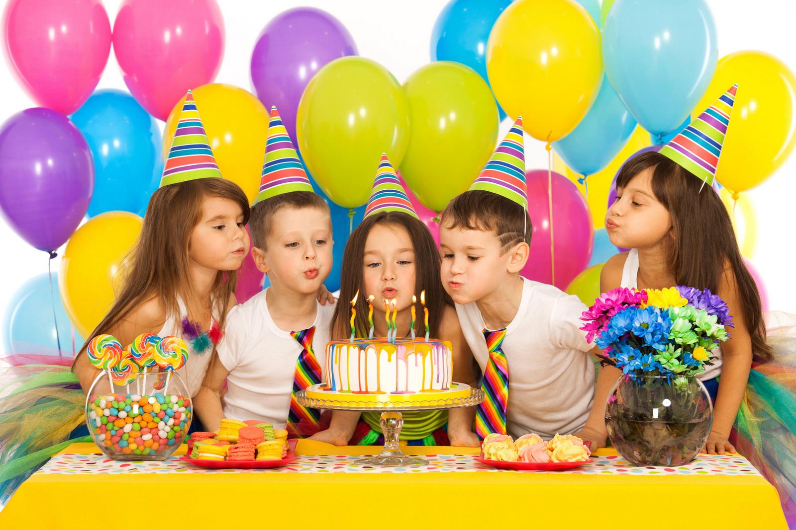 Articoli e prodotti per feste