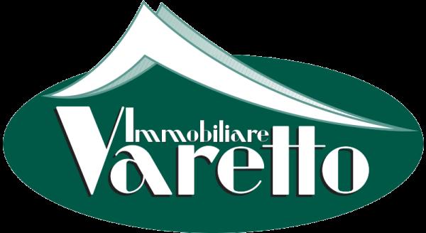Varetto Immobiliare a Borgaro Torinese - Torino