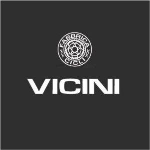 Vicini Biciclette