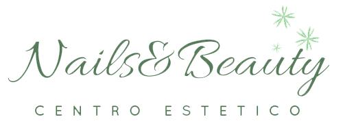 Centro Estetico Nails&Beauty a Portomaggiore Ferrara