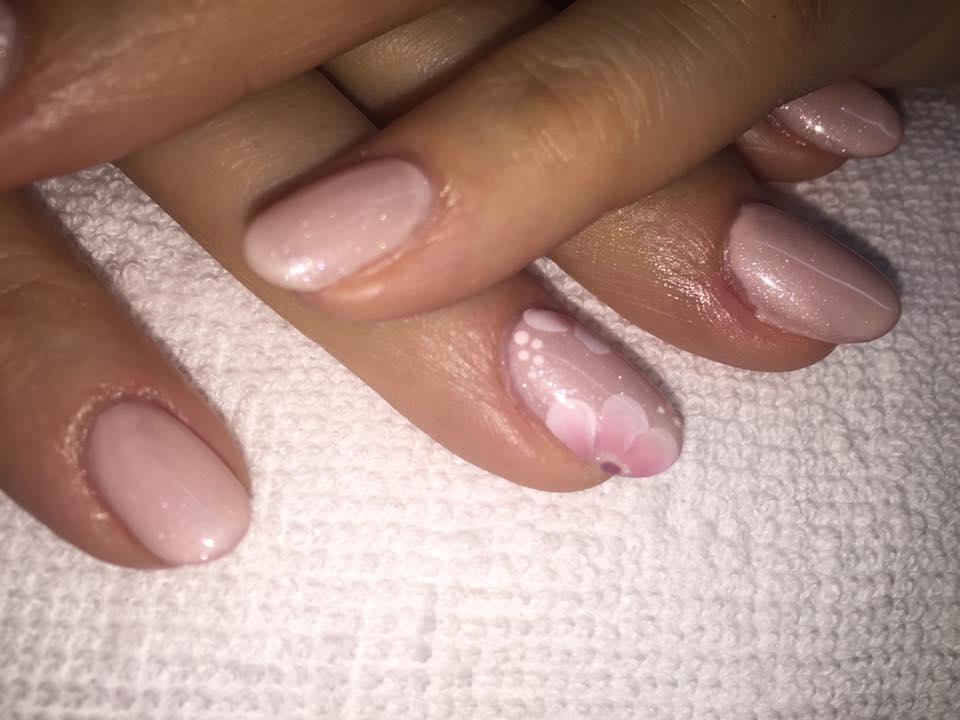 Pedicure Curativo Centro Estetico Nails&Beauty a Portomaggiore Ferrara