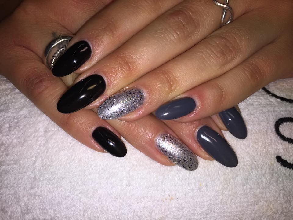 Manicure Centro Estetico Nails&Beauty a Portomaggiore Ferrara