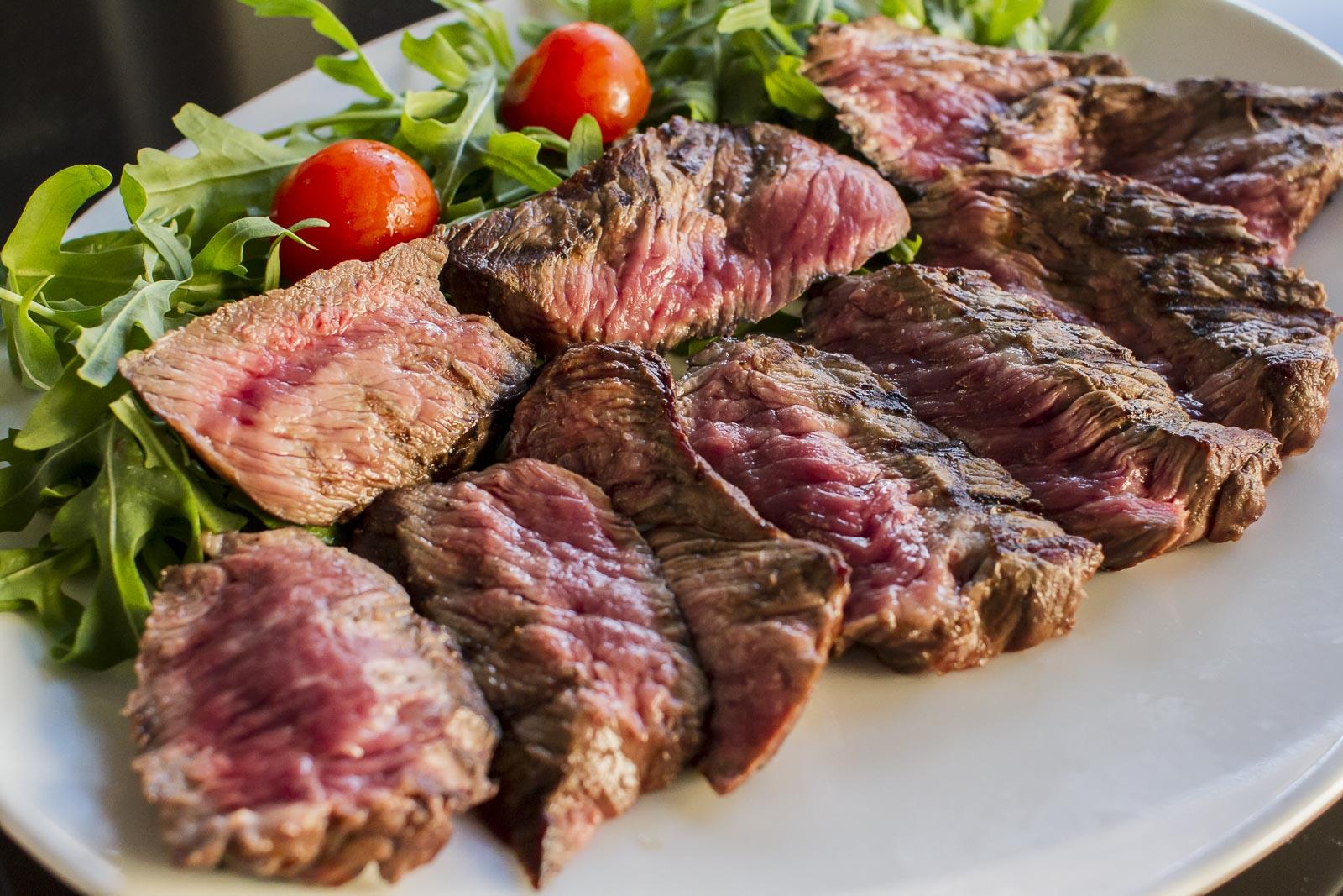 ristorante Lido di Camaiore
