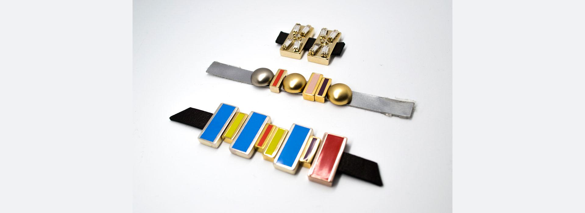 accessori abbigliamento su misura macerata