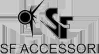 www.sfaccessori.net
