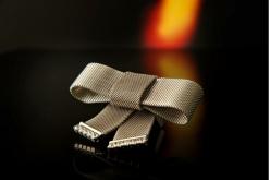 accessori pelletteria abbigliamento