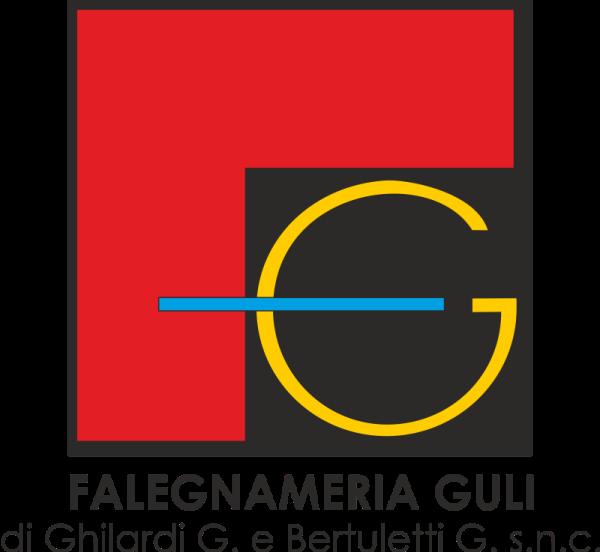 www.falegnameriaguli.it