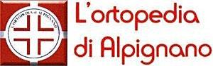 www.ortopediaalpignano.com