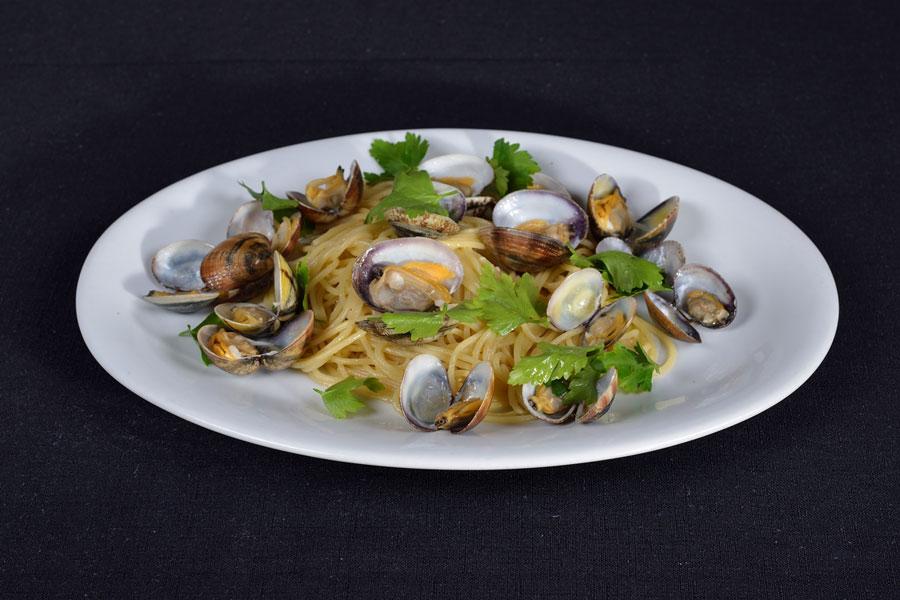 primi piatti di mare bs