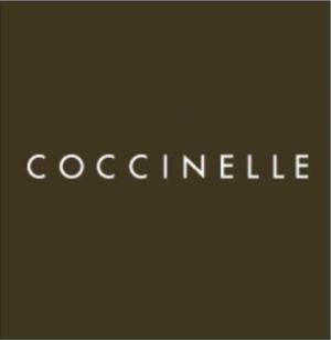 COCCINELLE Imperia | vendita borse Coccinelle | PASTORE FRATELLI