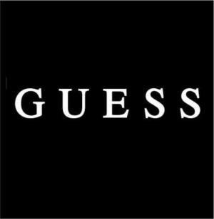 GUESS Imperia | vendita borse Guess | PASTORE FRATELLI