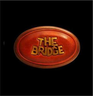 THE BRIDGE Imperia | vendita borse The Bridge | PASTORE FRATELLI