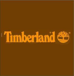 TIMBERLAND Imperia | vendita borse Timberland | PASTORE FRATELLI