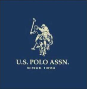 US POLO ASSN Imperia | vendita borse Us Polo Assn | PASTORE FRATELLI