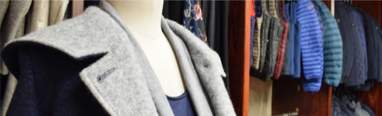 Abbigliamento uomo Abbigliamento donna Imperia | Boutique Imperia | Moda donna Imperia | Moda uomo Imperia | BOUTIQUE PASTORE