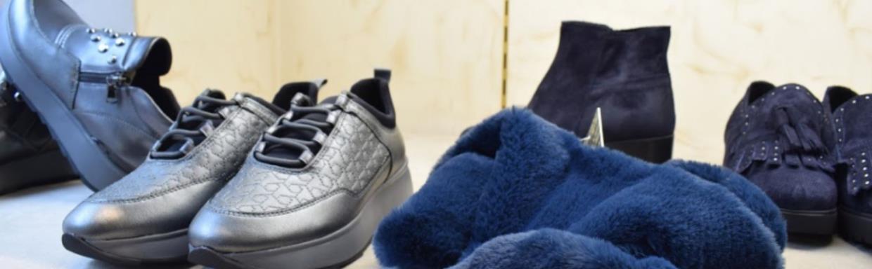 Calzature uomo donna Imperia | vendita Scarpe uomo Scarpe donna Imperia | FRATELLI PASTORE Boutique Pelletteria