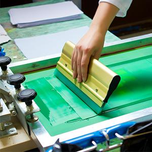 Serigrafia Milano Fast Print