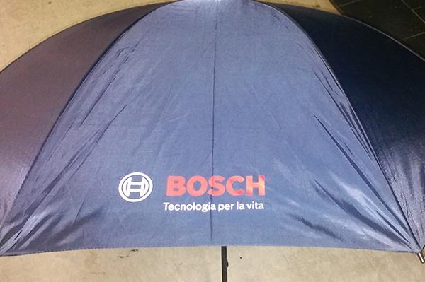 fast print milano stama ombrelli
