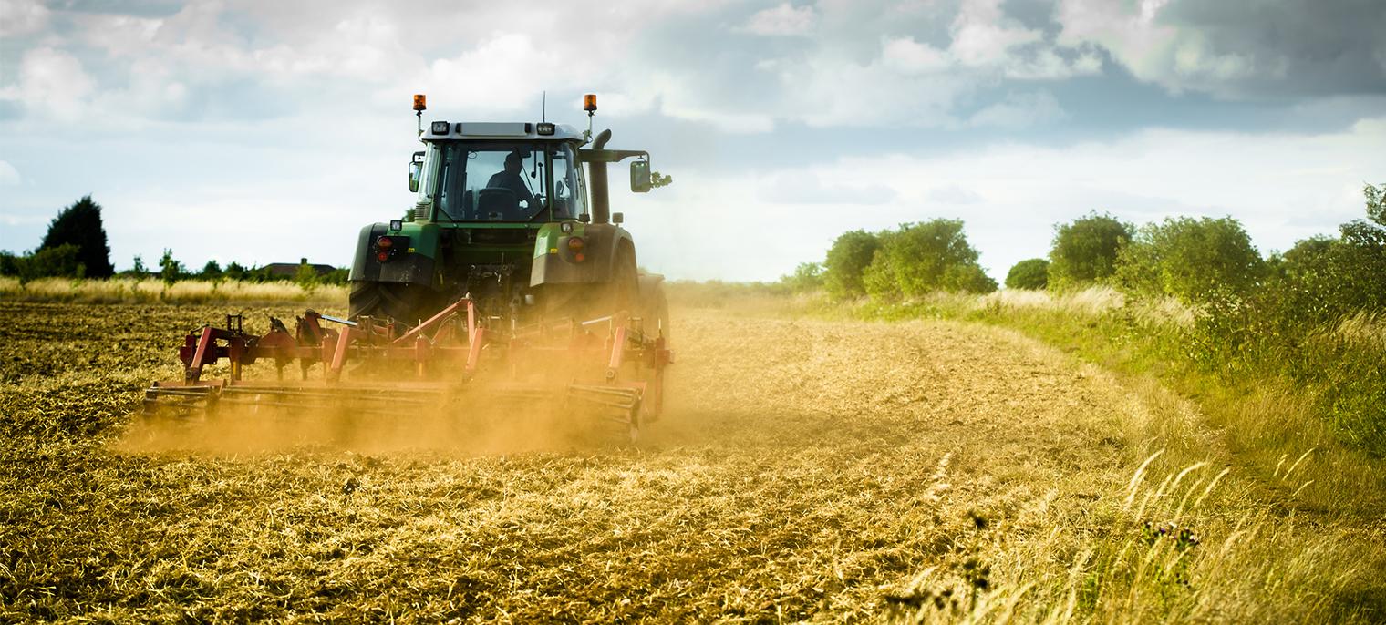 assistenza macchinari agricoli roma