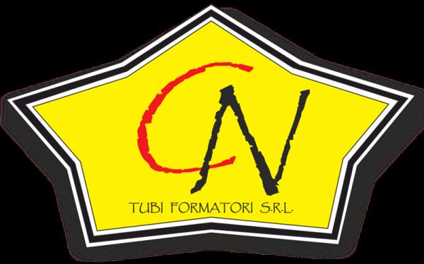 CN Tubi Formatori