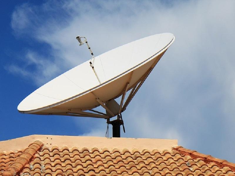 Antenne Televisive
