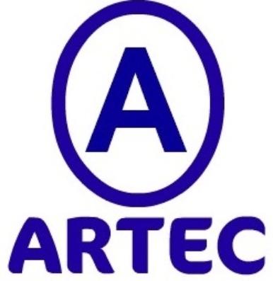 www.elettricistatrieste.com