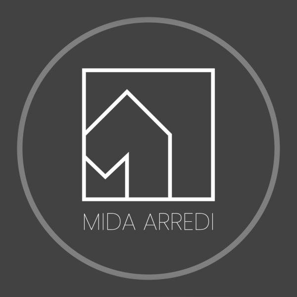MIDA design