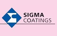 Sigma Coatings Colorificio Guasconi di Besostri Andrea & C. a Pavia