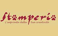 Stamperia Colorificio Guasconi di Besostri Andrea & C. a Pavia