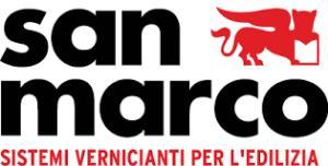 San Marco Colorificio Guasconi di Besostri Andrea & C. a Pavia