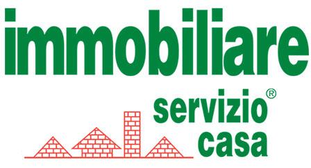 www.serviziocasa2005.it