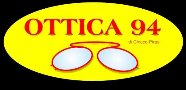www.ottica94.it