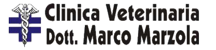 www.clinicaveterinariamarzola.it