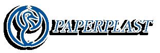 Paperplast a Sesto San Giovanni Milano