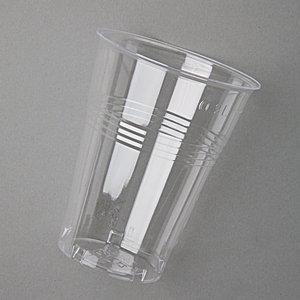 Bicchiere Crystal 250 cc Paperplast a Sesto San Giovanni Milano